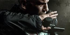 V3 punisher season 2 trailer