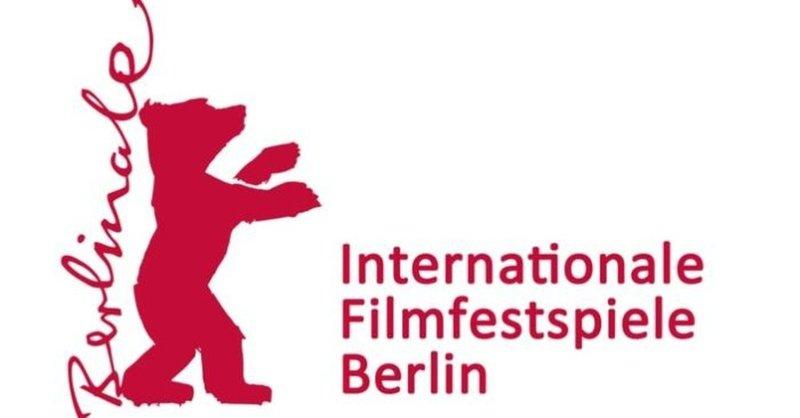 Berlinale 2019 – Einleitung