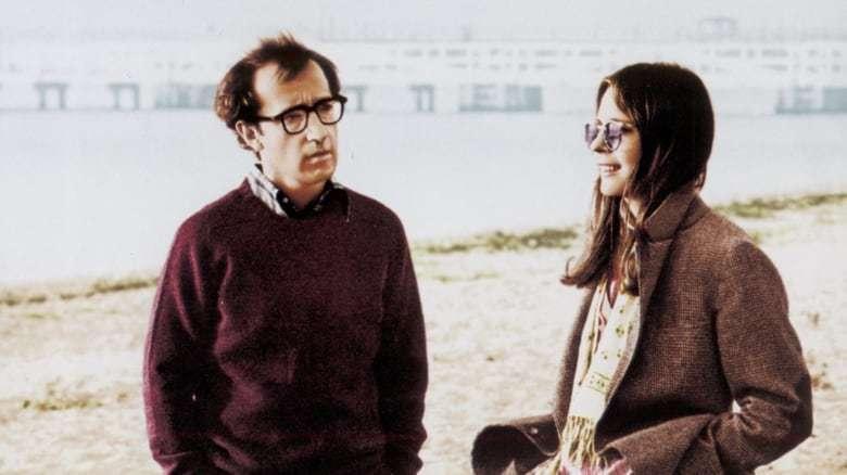 New Hollywood und Co.: Das amerikanische Kino der 1970er Jahre - Einleitung & Übersicht