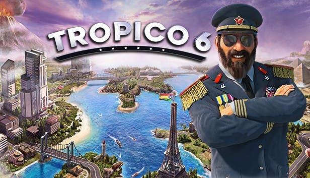 """El Presidente ist zurück: Videospiel """"Tropico 6"""" im Test"""