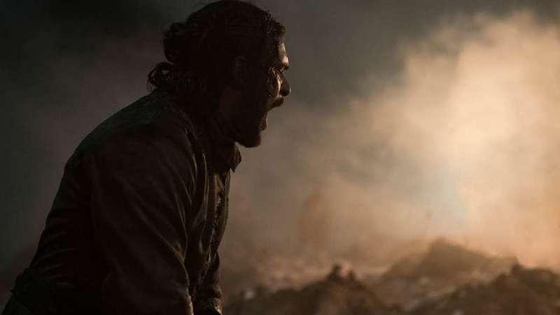 "Abgebinged Spezial: Recap zu ""Game of Thrones"" - Staffel 8.3"