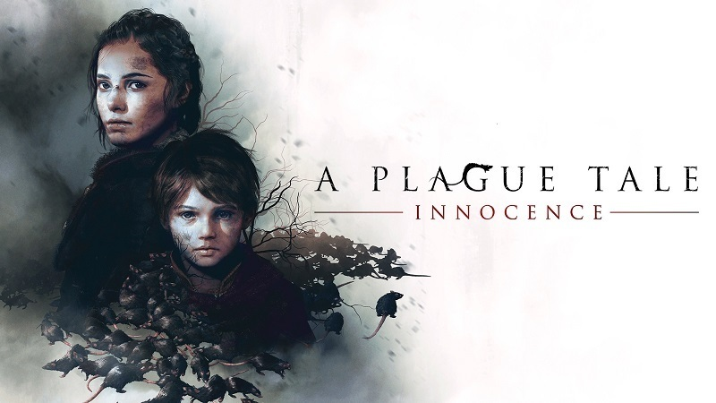 "Videospiel ""A Plague Tale: Innocence"" im Test"