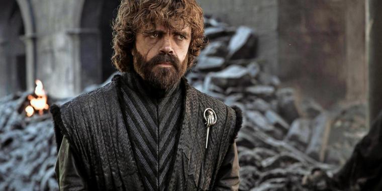 "Abgebinged Spezial: Recap zu ""Game of Thrones"" - Staffel 8.6"