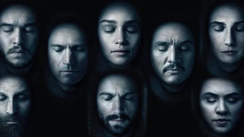 """Schöner sterben in Westeros 2 - Die besten Tode aus """"Game of Thrones""""   Moviebreak.de"""