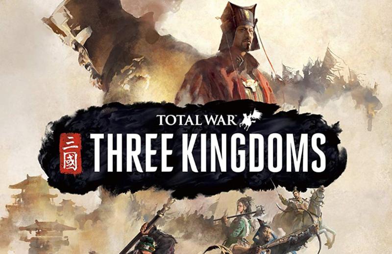 """Videospiel """"Total War: Three Kingdoms"""" im Test"""