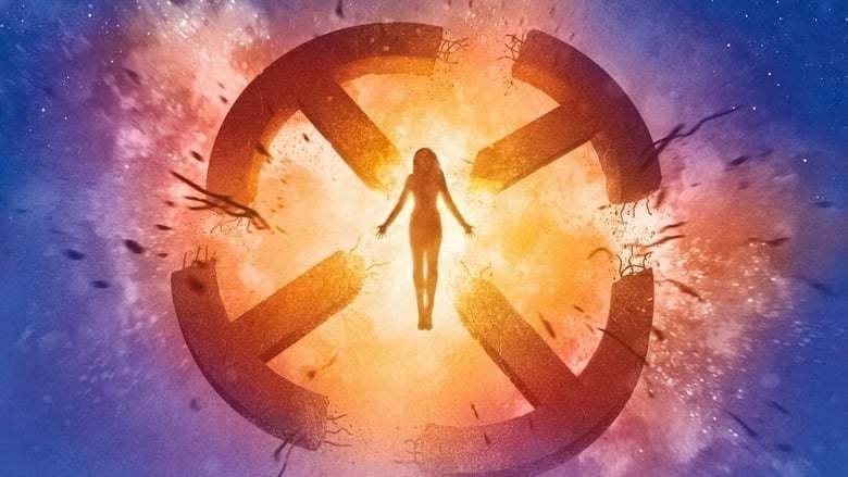 """Der Phönix bleibt in der Asche: """"X-Men: Dark Phoenix"""""""