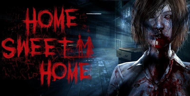 """Videospiel """"Home Sweet Home"""" im Test   Moviebreak.de"""