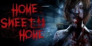 V3 homesweethome
