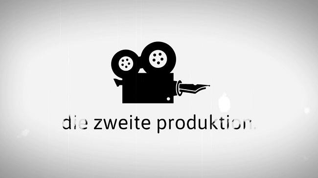 Filmkritiker im Gespräch: Lucas Curstädt und die Zweite Produktion