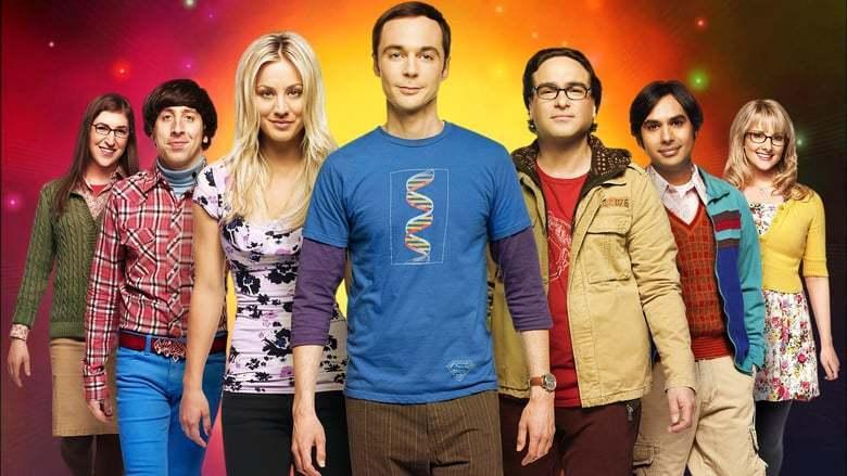 "Hate Cast #9: ""The Big Bang Theory"" tat dem Nerdtum nicht gut"