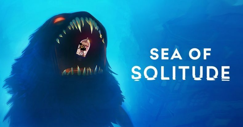 """Videospiel """"Sea of Solitude"""" im Test"""