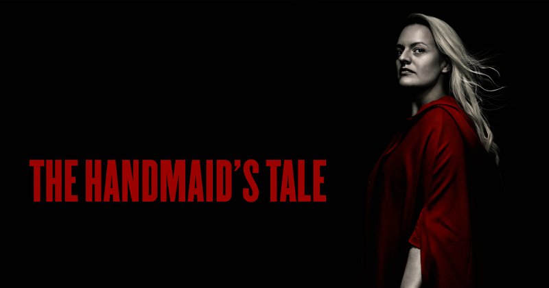 """The Handmaid's Tale"" - Staffel 3 - Kritik"