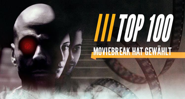 Moviebreak.de