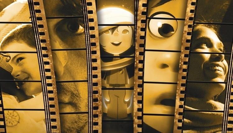 Auch in der Kürze liegt die Würze - Die nominierten Kurzfilme für den Oscar 2020