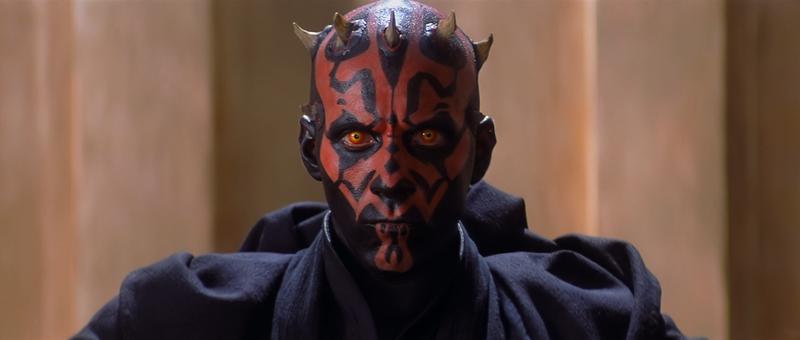 """Star Wars: Die Prequel-Trilogie - Filme ohne """"Higher Ground""""?"""