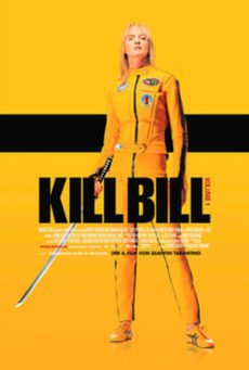 Big kill bill2 245x345