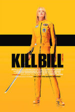 Small kill bill2 245x345
