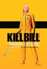 Small kill bill2 245x345