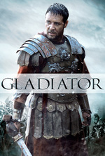 Small gladiator 522d2bd7f14a4