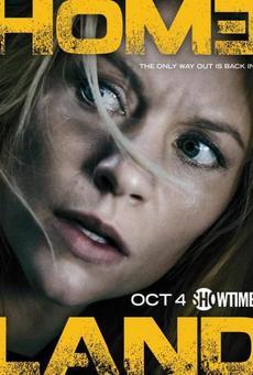 Big showtime estrena poster de la temporada