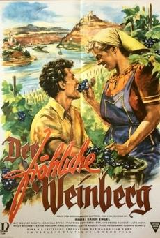 Der Fröhliche Weinberg