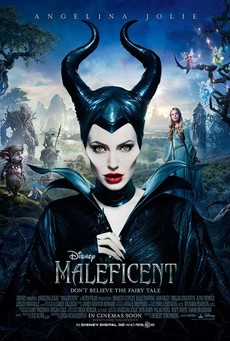 Big maleficent  2014  149