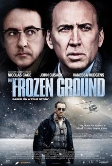 Big the frozen ground poster 6 4 13