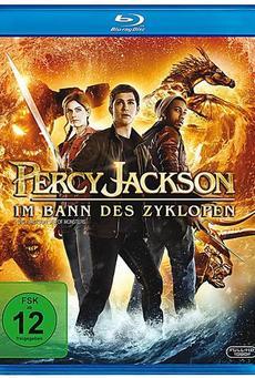 Big percy jackson im bann des zyklopen 080021697