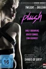 Small plush 4020628900380