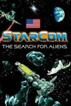 Big starcom