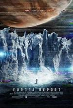 Small europa report 787981493 large