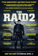 Small raid 2 poster 600x 1396194417