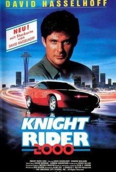 Big knight rider 2000 390685l