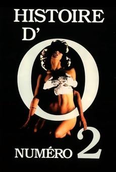 Download Historia Sexual De O Free Full Movies Free Movies