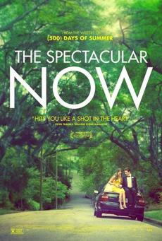 Big the spectacular now 4