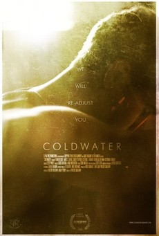 Big coldwater