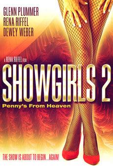 Big showgirls pennys