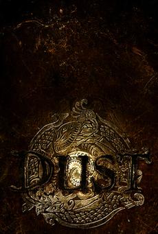 Big dust
