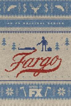 Big fargo serie us poster