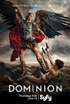 Big dominion