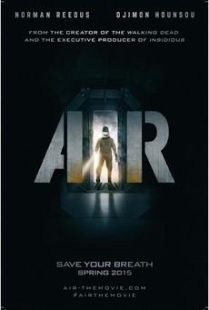 Big air sdcc poster1 600x910.jpg w 812