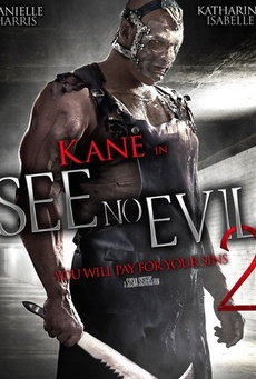 Big seenoevil2