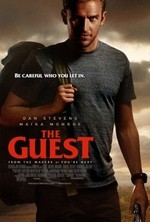 Small the guest poster exclusive 383x600
