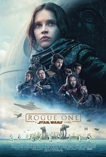 Small rogue one a star wars story poster 01