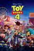 Mini toy story4