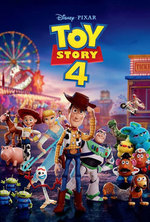 Small toy story4