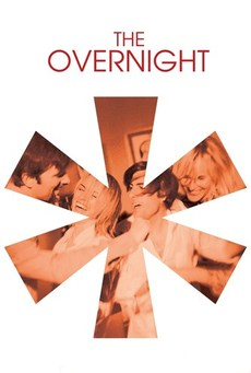 Big the overnight.37967