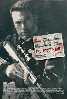 Big the accountant mit ben affleck
