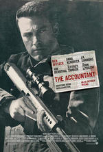 Small the accountant mit ben affleck