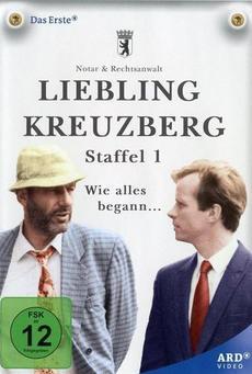 Big liebling kreuzberg